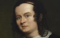 Caroline Chisholm image